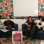 Alla Giostra dei Colori si discute di bullismo omofobico con lo scrittore Maurizio Valtieri
