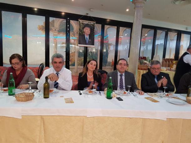 festa marchigiani6