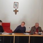 Cessione chiesa e locali annessi: se ne discute in commissione