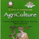 L'Associazione Culturale Italia Antica al Liceo Meucci