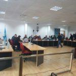 Tanti punti da discutere per la Commissione Congiunta