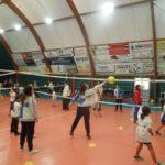Giò Volley e Avis uniti nella solidarietà