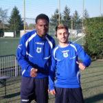 Giovani Rondinelle crescono: dagli Allievi Regionali alla prima squadra