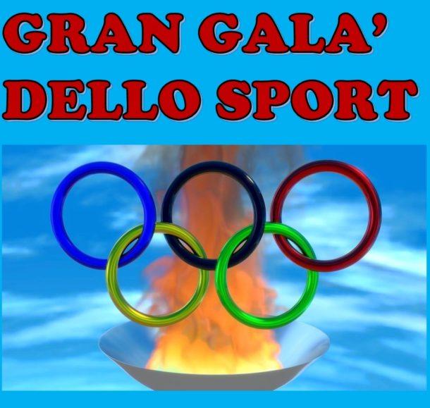 gran-gala-001-2