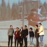 Quarto Gran Galà dello sport apriliano al Teatro Europa