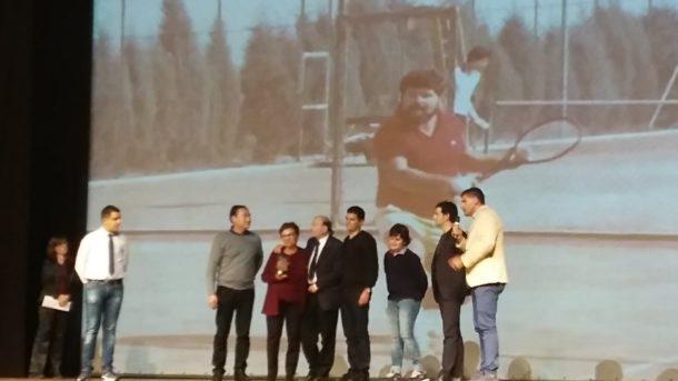 gran-gala-dello-sport-2016-premiazione-fam-brilli