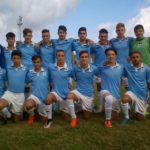 Aprilia Calcio: Allievi Regionali sfidano il Fiumicino