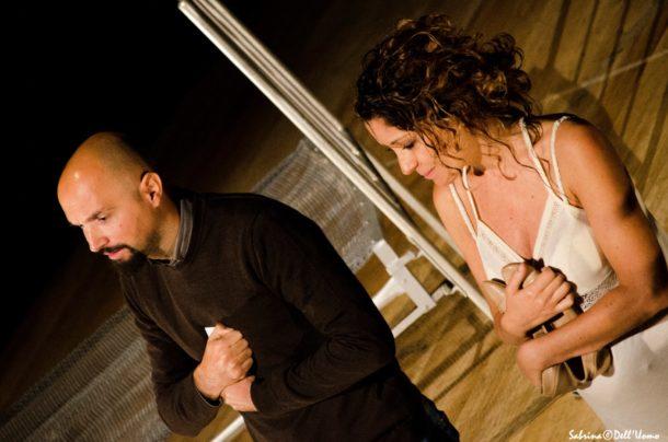 tango-raffaele-calabrese-e-claudia-achilli