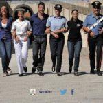 Palazzo Marina apre le porte alla cittadinanza