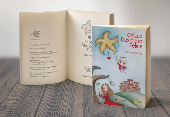 chicco-libro