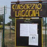 Depuratore, il Consorzio invoca la Commissione Trasparenza