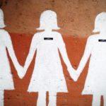 """Il Centro Donna Lilith promuove per l'8 marzo lo """"Sciopero delle Donne"""""""