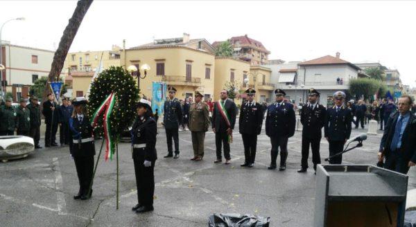 festa-unita-nazionale-2016