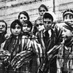 Viaggio della Memoria nei luoghi dell'Olocausto, l'Amministrazione aderisce al progetto provinciale