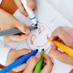 EmotivaMente: Emozioni e Apprendimento