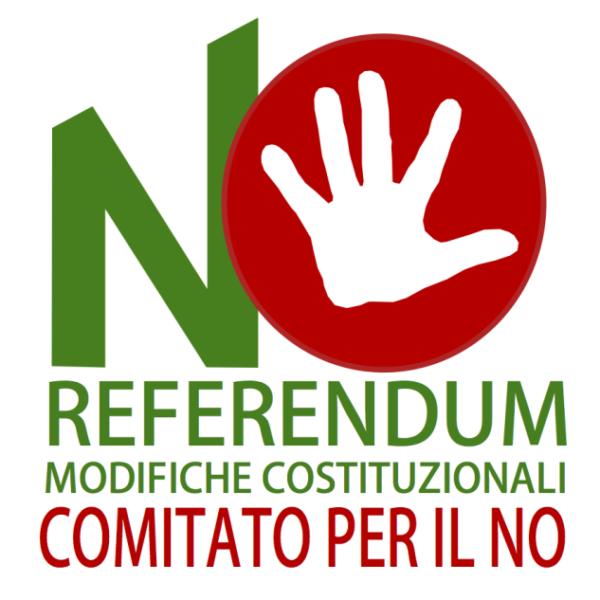 logo-comitato-no-referendum