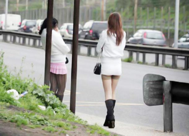 prostituzione-pontina
