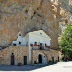 A breve verrà celebrata la Santa Messa per i defunti del comune di Vallepietra.