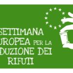 Aprilia partecipa alla Settimana Europea per la Riduzione dei Rifiuti
