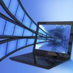 Pirateria on-line: sequestrati 152 siti internet