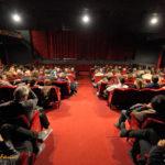 Dalla Regione 5 mln di euro per ristrutturare 14 teatri