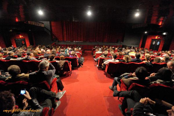 teatro-ghione-roma