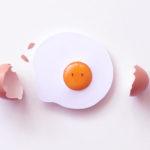 Gli alimenti che aiutano la memoria