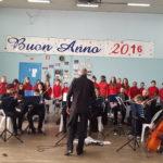 Grande successo per il concerto di solidarietà pro- Alzheimer
