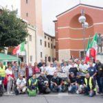 Il Vespa Club Aprilia compie 20 anni