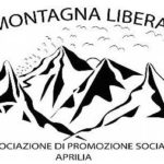 """L'Associazione Montagna Libera farà il """"Cammino dei Presepi"""" il 6 gennaio"""