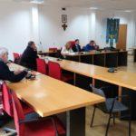 La Commissione Congiunta divisa in due: martedì la seconda parte