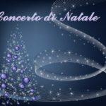 Concerto di Natale associazione Kammermusik