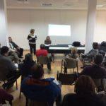 L'inclusione attiva al centro dell'incontro promosso dal Comune