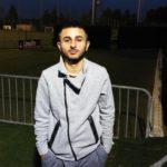 Giovanili Aprilia calcio: ultima fatica dell'anno