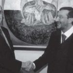 L'Italia nel Consiglio di Sicurezza dell'ONU: il ricordo di Francesco Gudagnuolo