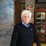 Caso Aser: chiesta l'assoluzione per l'ex sindaco Santangelo