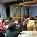 """""""Signora Maestra"""": alla """"Marconi"""" un seminario sulla figura dell'insegnante"""
