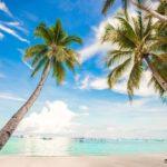 Boracay, il Paradiso bianco