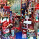 Comune di Aprilia e Anaspol uniti contro l'uso di fuochi d'artificio pericolosi