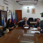 Riqualificazione Campoverde: firmata l'intesa