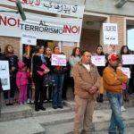 La comunità tunisina di Aprilia commenta il caso Anis Amri