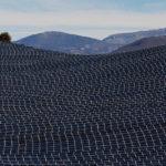 I pannelli solari hanno già estinto il loro debito ambientale