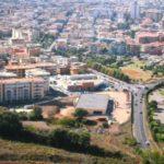 Trasporto pubblico locale: approvato il quadro economico per la gara d'appalto