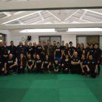 Cittadini e polizia locale insieme al 2° torneo San Sebastiano
