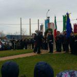 Pubblicato il programma per le celebrazioni dello sbarco alleato