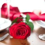 San Valentino a Il Nido di Aprilia