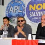 Noi con Salvini propone un osservatorio sugli italiani in difficoltà