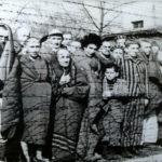 """""""Un ricordo per la Pace"""" e le testimonianze dei sopravvissuti"""