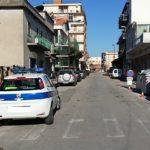 Nuova chiusura di Via Antonio Meucci per lavori sulla rete fognaria