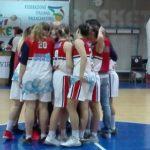 La Virtus Basket si conferma anche nel femminile
